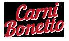 Carni Bonetto